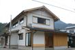 i-house-top.jpg