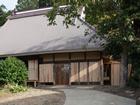 maizuru1-140.jpg