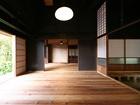 maizuru12-140.jpg
