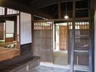 maizuru5-140.jpg