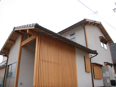 matuyama-400.jpg