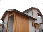 matuyama7-140.jpg