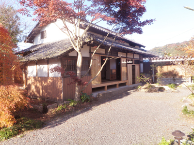 omori1-400.jpg