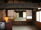shidaka3-140.jpg
