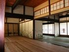 shidaka4-140.jpg