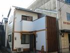 takayama5-140.jpg
